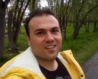 Pastor Saeed Abedini tem cirurgia negada e é mantido acorrentado em prisão no Irã