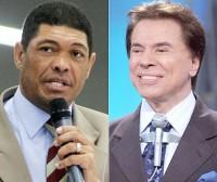 Presença de Valdemiro Santiago no SBT pode render até R$ 70 milhões por mês para a emissora, afirma jornalista