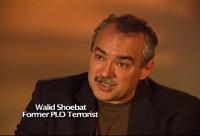 Palestino convertido ao cristianismo denuncia sacrifício de cristãos por muçulmanos em rituais macabros e publica vídeos; Assista