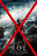 """[Fotos] Evangélicos reprovam """"Noé"""" e usam redes sociais para fazerem piadas sobre o filme; Confira"""