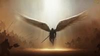 """Pastor Silas Malafaia classifica adoração a anjos como """"grave erro"""" e diz: """"Quem cultua anjos está rejeitando Jesus"""""""