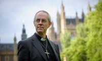 Líder da Igreja Anglicana diz que aceitação do casamento gay pode resultar na morte de inúmeros cristãos ao redor do mundo