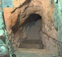 [Fotos] Após 15 anos de escavação, arqueólogos encontram cidade onde ocorreu a consagração de Salomão como rei de Israel