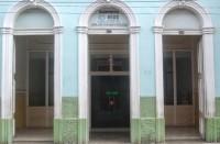 Justiça Federal sentencia Assembleia de Deus a restaurar imóvel histórico descaracterizado pela igreja