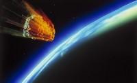 """Pastor Pat Robertson afirma que asteroides atingirão a Terra como cumprimento de profecias do Apocalipse: """"Pode ser já na próxima semana"""""""