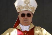 Papa Francisco está irritado com cardeal que vai morar em cobertura de luxo de 700 metros quadrados, afirma jornal