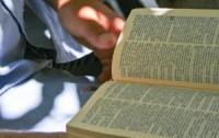Perseguição religiosa aproxima e reaviva cristãos em países hostis ao Evangelho, diz Missão Portas Abertas