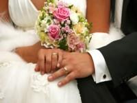 """Revista lista tipos de homens e mulheres que """"não merecem casar com um evangélico"""""""