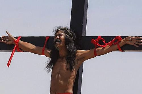 crucificacao3