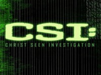 """""""CSI: Jesus de Nazaré"""" – Em livro, médico reconstitui cena da crucificação e detalha """"agonia prolongada"""""""