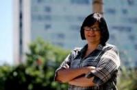 Ativistas pró-identidade de gênero pregam morte na fogueira para evangélicos durante votação do PNE; Pastora Damares Alves foi agredida