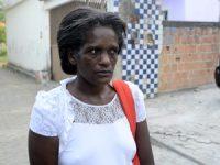 """Mãe de adolescente espancado e morto por suspeita de estupro pede que assassinos do filho """"peçam perdão a Deus"""""""