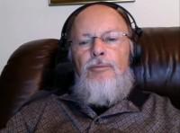 """Edir Macedo afirma que Israel rejeitou o reinado de Deus """"mas a Universal abraçou"""""""