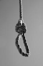 Casal cristão é condenado à morte por blasfêmia contra Maomé em mensagens de texto