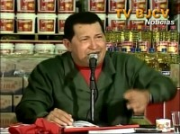 Bispo Macedo publica vídeo insinuando que Hugo Chávez morreu por amaldiçoar Israel; Assista