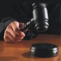 """Igreja Universal é condenada pela Justiça a indenizar fiel que doou R$ 10 mil para o """"Culto da Fogueira Santa"""""""