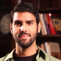 Escritor abandona islamismo após sonhar com Jesus e sugere estratégia de evangelização de muçulmanos