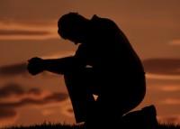 Ex-Budista que tentou cometer suicídio afirma que Jesus apareceu a ela em sonho oferecendo paz e esperança