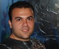 """Preso no Irã, pastor Saeed Abedini envia carta aberta à comunidade cristã: """"Precisamos morrer para o egoísmo"""""""