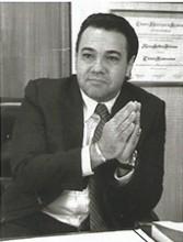 À Playboy, pastor Marco Feliciano diz que maioria dos casos de homossexualidade se devem a abuso sexual na infância; Confira íntegra da entrevista