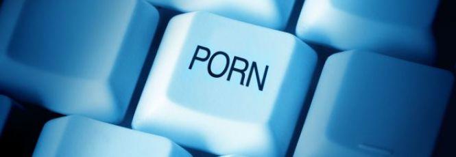 O que fomenta o aumento no tamanho de um pênis