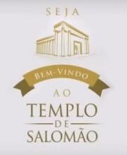 """Igreja Universal divulga regras para """"admissão e conduta"""" no Templo de Salomão e proíbe minissaias: """"Vista-se como se fosse encontrar uma pessoa importante""""; Assista"""
