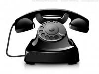 """""""Disk Oração"""": igrejas oferecem assistência por telefone a pessoas """"em desespero, precisando de ajuda"""" e se tornam referência"""