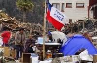Pastor evangélico teria previsto o terremoto e tsunami no Chile; Assista