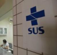 Ministério da Saúde oficializa realização de abortos no Brasil; Governo pagará R$ 443 pela realização do procedimento