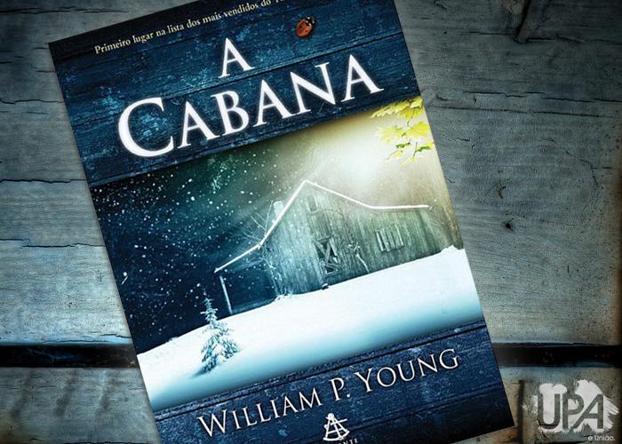 Filme A Cabana terá a apresentadora Oprah Winfrey no papel
