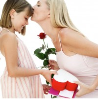 Comemoração do Dia das Mães surgiu de uma história de fé e valorização dos princípios cristãos; Entenda a origem