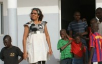 Missionários brasileiros  José Dilson e Zeneide são condenados à prisão no Senegal