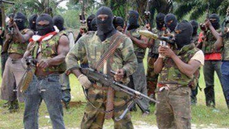 BOKO HARAM : deux informations cruciales pour mieux comprendre se qu'il se passe sur le terrain ! Boko-haram
