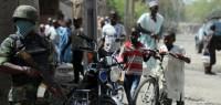 Extremistas islâmicos do Boko Haram executam menino cristão porque ele poderia se tornar um pastor, relata sobrevivente