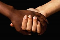 Igreja Metodista lança campanha pastoral para combater o racismo