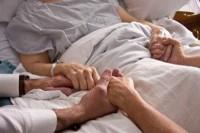 Estudo comprova que oração a Deus possui efeitos práticos na luta contra doenças