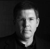 """Pastor Ed René Kivitz apresenta desabafo de pastores que não querem mais ser classificados como """"evangélicos"""""""