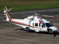 Assembleia de Deus compra helicóptero vip usado pelo governador Geraldo Alckimin por R$ 1,9 milhão, diz jornal