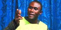 """Ex-integrante do Boko Haram revela detalhes da perseguição religiosa na Nigéria: """"O plano é matar todos os cristãos"""""""