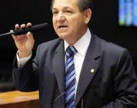 """Deputado evangélico apresenta projeto de lei para proibir a marca da besta no Brasil e impedir a implantação da """"satânica Nova Ordem Mundial"""""""