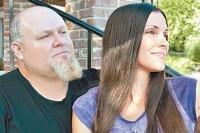 Testemunho: vocalista de heavy metal conta como saiu de um pacto satânico e se converteu a Cristo