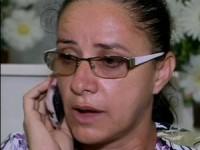 """Jovem baleado na cabeça após culto evangélico fala ao telefone com a mãe que estava """"em paz por ter encontrado Jesus"""""""