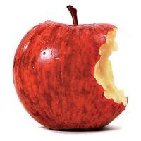 Cientista quer recriar fruto da árvore do conhecimento do bem e do mal descrita no Gênesis Maca-200x200