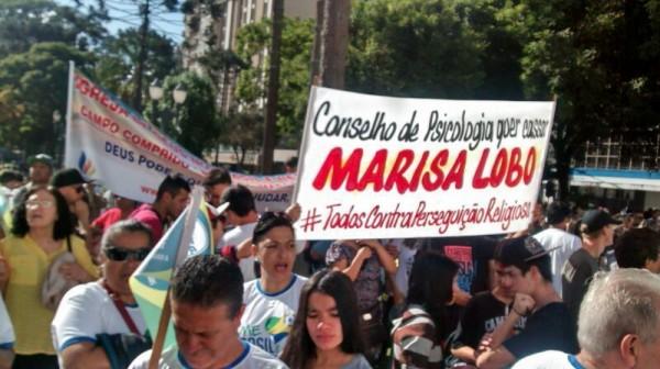 manifestação-marisa-curitiba-1