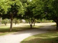 Entidade ateísta se mobiliza para impedir criação de parque cristão temático