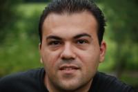 Pastor Saeed Abedini é espancado em hospital e levado de volta à prisão no Irã; Líderes cristãos pedem oração