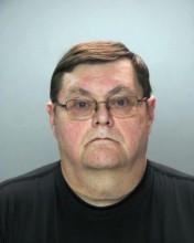 Pastor acusado de série de abusos sexuais e estupros comete suicídio antes de julgamento