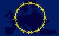 Intolerância e perseguição religiosa contra cristãos cresce na Europa, dizem pesquisadores