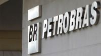 Parlamentares da bancada evangélica aparecem como recebedores de doações de empresas investigadas no escândalo da Petrobrás
