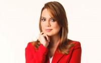 Rachel Scheherazade publicará livro com sugestões para mudar o Brasil a partir dos princípios cristãos